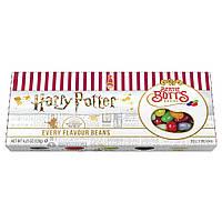 Желейные бобы Harry Potter Bertie Bott's Jelly Beans 120 g, фото 1