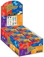Желейные бобы Jelly Belly Bean Boozled блок