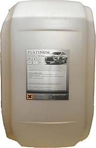 Холодный воск Platinum Wax Ultra 20 л