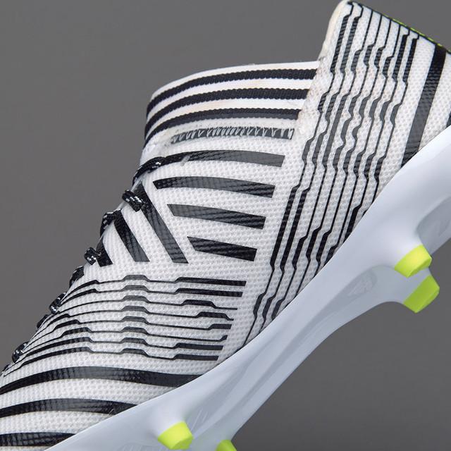 detskie-futbolnye-butsy-adidas-0q0we0196681117
