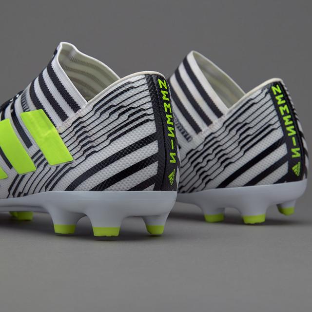 detskie-futbolnye-butsy-adidas-0q0w81w33w3371
