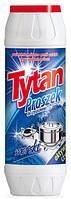 Чистящий и моющий порошок Tytan Морской 500 г.
