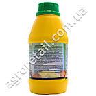 Инсектоакарицид Препарат 30В 76% 500 мл, фото 2