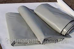 Тентовая Накидка из ПВХ ткани 440 г/м2