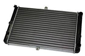 Радиатор вод. охлажд. ВАЗ 2108,-09,-099 (инж.) (TEMPEST), 21082-1301012