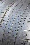 Шины б/у 225/70 R15C Michelin Agilis, ЛЕТО, 3-4 мм, пара, фото 7