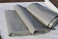 Накидка из ПВХ ткани 440 г/м2