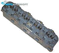 Головка блока цилиндров ЯМЗ-238 238-1003013-Д