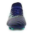 Футбольные бутсы Adidas Nemeziz Messi 17.3 FG CP9038 (Оригинал), фото 4