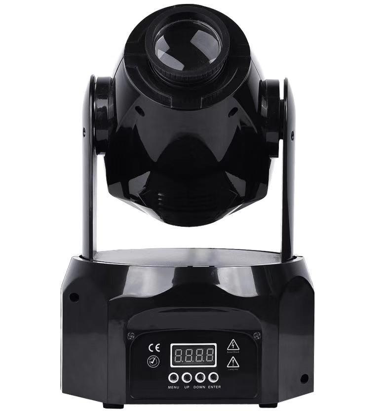 Динамический прибор SPOT moving head 30W