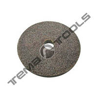 Круг шлифовальный 14А ПП 150х25х32 F22 бакелитовый армированный СТ-Т – абразивный прямого профиля