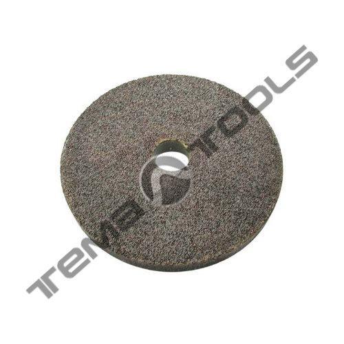 Круг шлифовальный 14А ПП 400х40х127 F22 бакелитовый СТ3 – абразивный прямого профиля