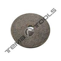 Круг шлифовальный 14А ПП 80х20х20 16 СТ бакелитовый – абразивный прямого профиля