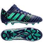 Футбольные бутсы Adidas Nemeziz Messi 17.3 FG CP9038 (Оригинал), фото 9
