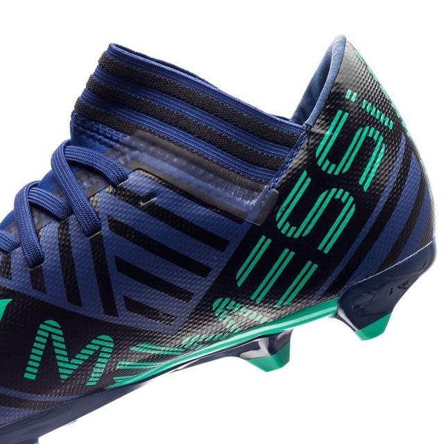 detskie-futbolnye-butsy-adidas-0q0w81ww337v1