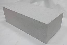 Газобетон, Газоблок, Газобетонные блоки ЮДК (UDK)600*200*300