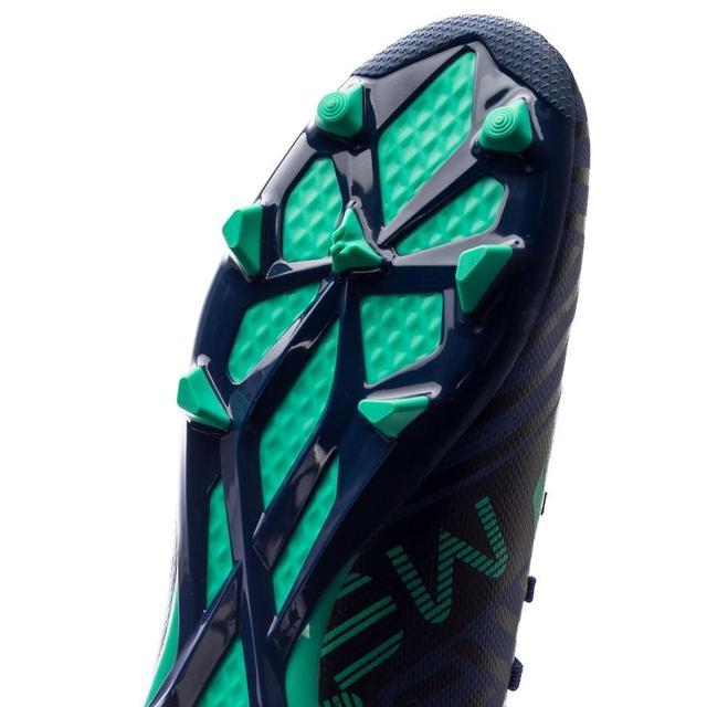 detskie-futbolnye-butsy-adidas-0q0w02ww2v212