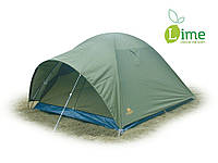Трехместная палатка, Forrest Nevada