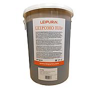 Сахарный сироп Лейпомо / Leipomo Suryp
