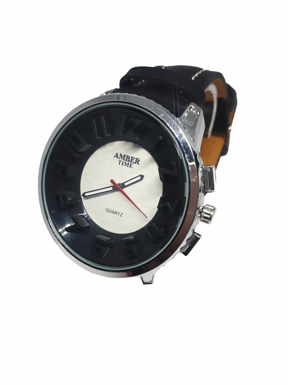Часы мужские  кварцевые Amber AMB0353