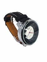 Часы мужские  кварцевые Amber AMB0353, фото 2