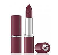 Стойкая губная помада для губ Bell Colour Lipstick