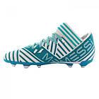 Футбольные бутсы adidas NEMEZIZ MESSI 17.3 FG BY2414 (Оригинал), фото 3