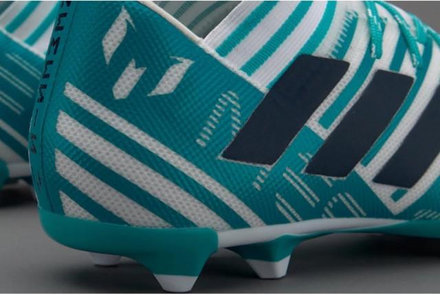 detskie-futbolnye-butsy-adidas-0q0w8144ww337v1