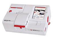 Мобільний аналізатор газів крові OPTI® CCA-TS2