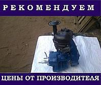 Пусковой двигатель ПД-8 (Т-40/Д-144)