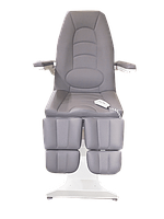 Педикюрне крісло для салонів краси ФП-3 Plastek-Technic