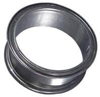 Диск колесный КАМАЗ со стопорным кольцом 5320-5310101210.
