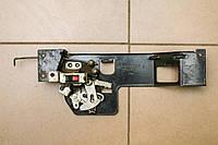 Замок (механизм) боковой двери 92VBV22168A б/у на Ford Transit год 1986-1994 92VBV22168A K1545-098665, фото 1