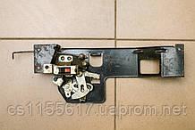 Замок (механізм) бічний двері 92VBV22168A б/у на Ford Transit рік 1986-1994 92VBV22168A K1545-098665