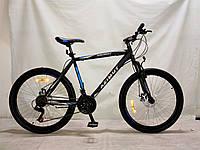 Горный спортивный велосипед Azimut Spark 26 GD
