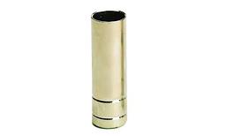 Цилиндрическое сопло Telwin 722149