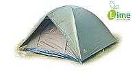 Трехместная палатка, Forrest Warrior