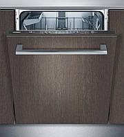 Посудомийна машина вбудована Siemens SN65E011EU