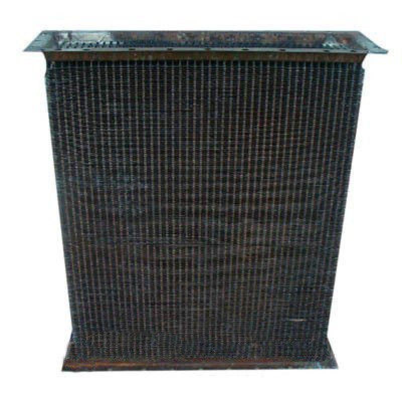 Серцевина радіатора МТЗ, Т 70 5-і рядн. (мідь) , 70У.1201.020-З