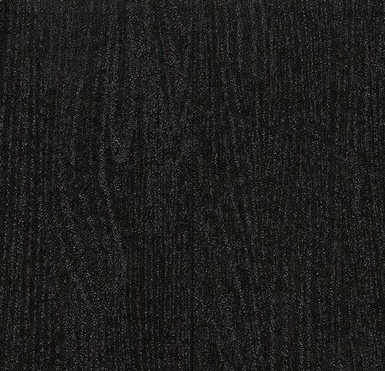 ПВХ плитка с фаской Forbo Allura w60388 (0.7 мм) 50 х 15 см