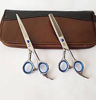 Парикмахерские ножницы Joewell 6.0 дюйм, фото 1