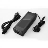 Импульсный адаптер питания 5В 4А (20Вт) штекер 5.5/2.5 + шнур питания, длина 1,20 м