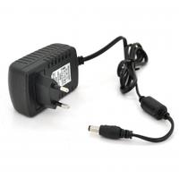Импульсный адаптер питания 9В 3А (27Вт) штекер 5.5/2.5 длина 1,10м Q200
