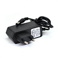 Импульсный адаптер питания YM-0910 9В 1А (9Вт) штекер 5.5/2.5 длина 0,9м Q200