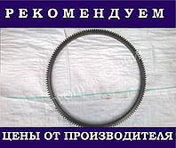 Венец маховика ЮМЗ (Д-65)
