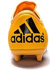 Футбольные бутсы adidas X 15.2 FG/AG S74672  (Оригинал), фото 9