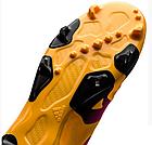 Футбольные бутсы adidas X 15.2 FG/AG S74672  (Оригинал), фото 7