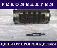 Поршень ГУРа (Т-40, Д-144) с золотником.
