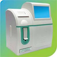 Анализатор газов крови и электролитов opti cca-ts2 цена анализ крови анализ мочи кал на яйца гли