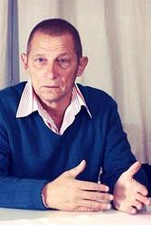 Яковлев Виктор Фёдорович  — доктор медицинских наук, профессор.